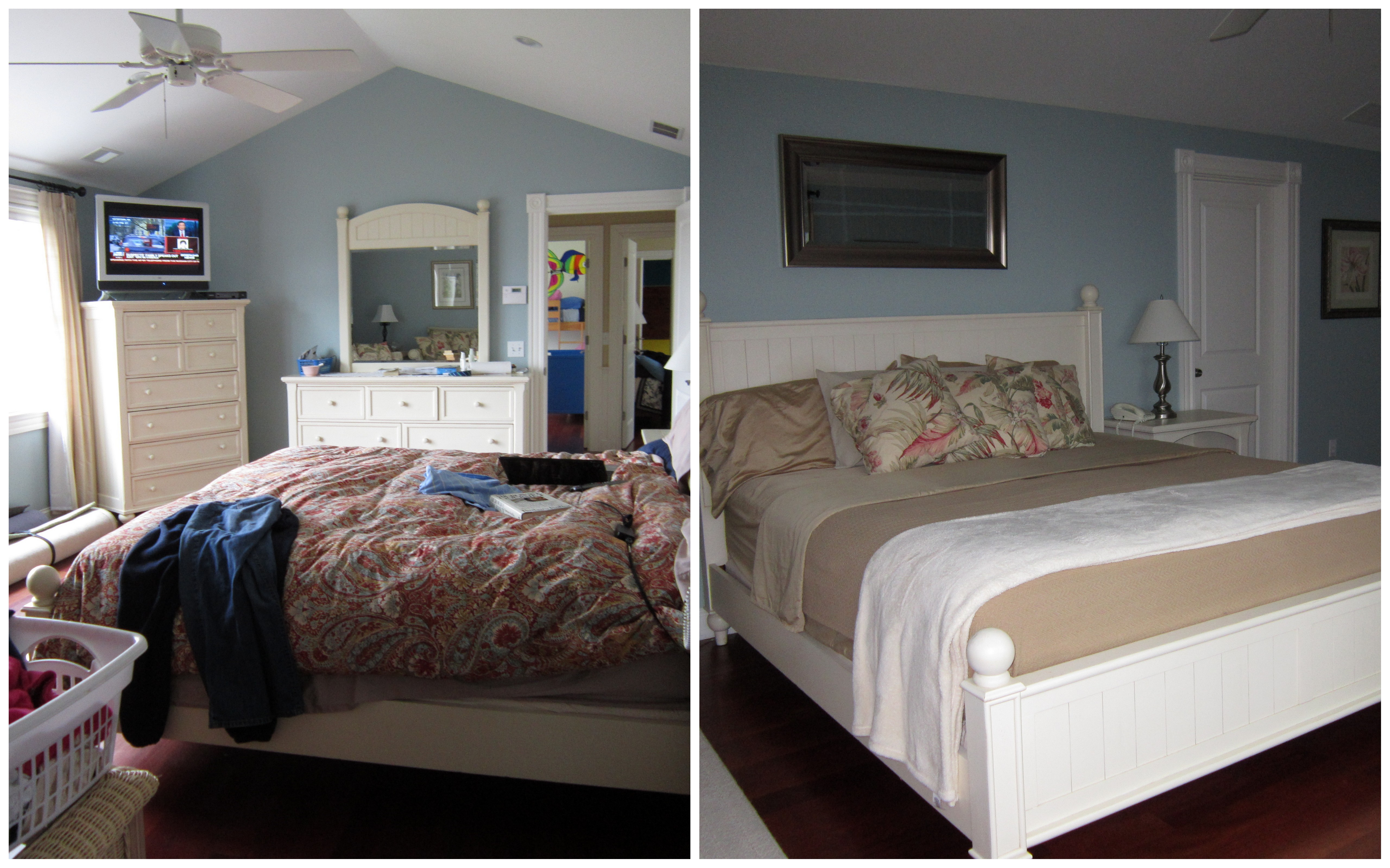 Before & After Pics11