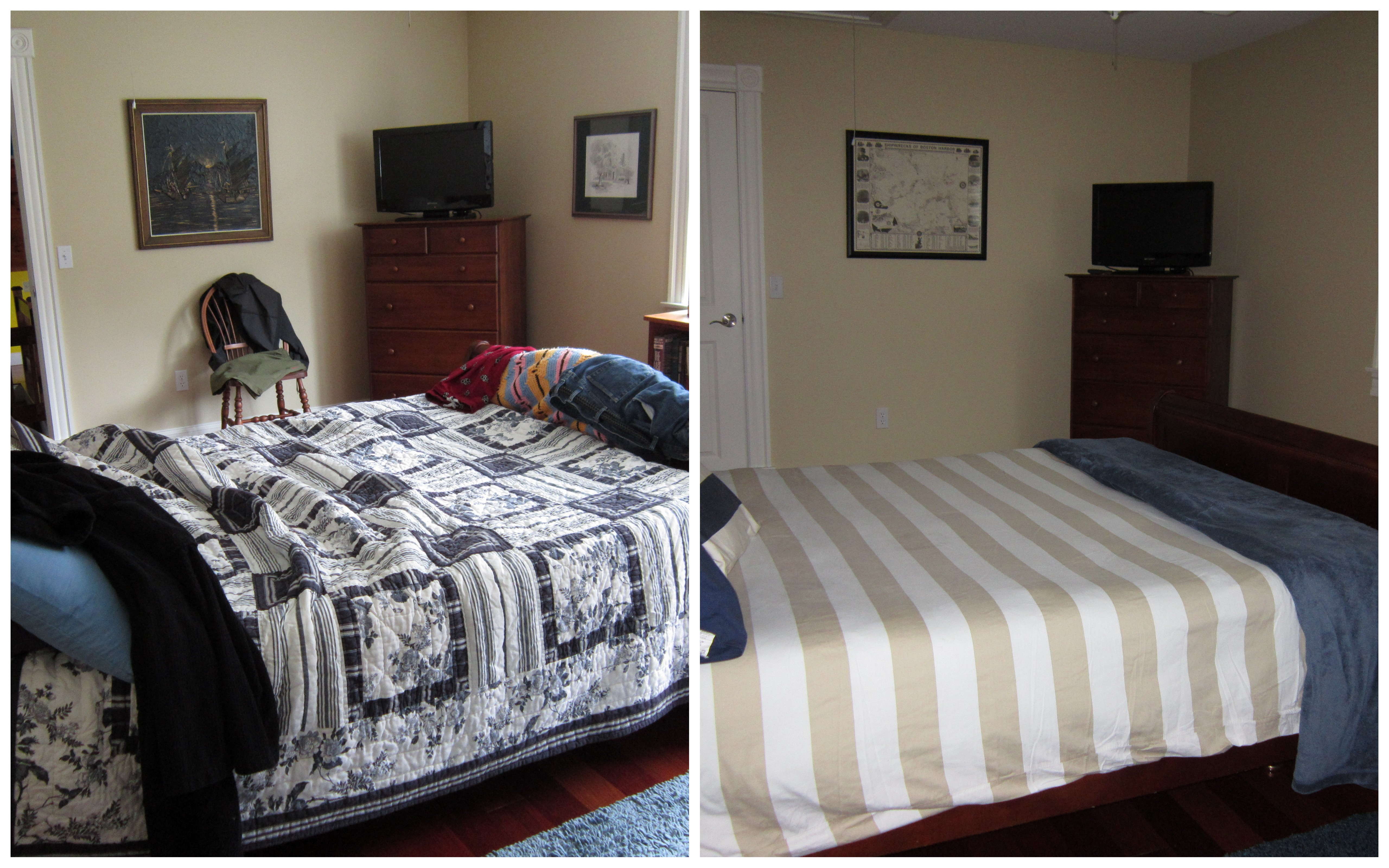 Before & After Pics13