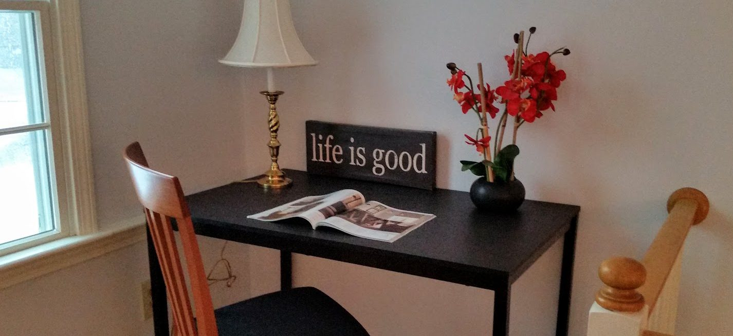 Sold On Home Staging is Professional Home Staging